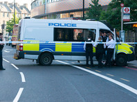 В полиции Лондона не смогли подтвердить информацию о смерти Щербакова, сказав, что не могут без адреса отследить инцидент, сообщается в публикации