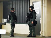 На Гавайях спецназ схватил американского солдата, подозреваемого в связях с ИГ*