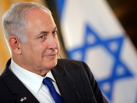 """Премьер-министр страны Беньямин Нетаньяху назвал это соглашение """"очень плохим"""", так как оно делает  легитимным присутствие иранских военных в этом регионе"""