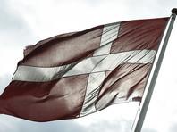 Датский МИД открыл срочную вакансию специалиста по дезинформации и лжи со знанием русского языка