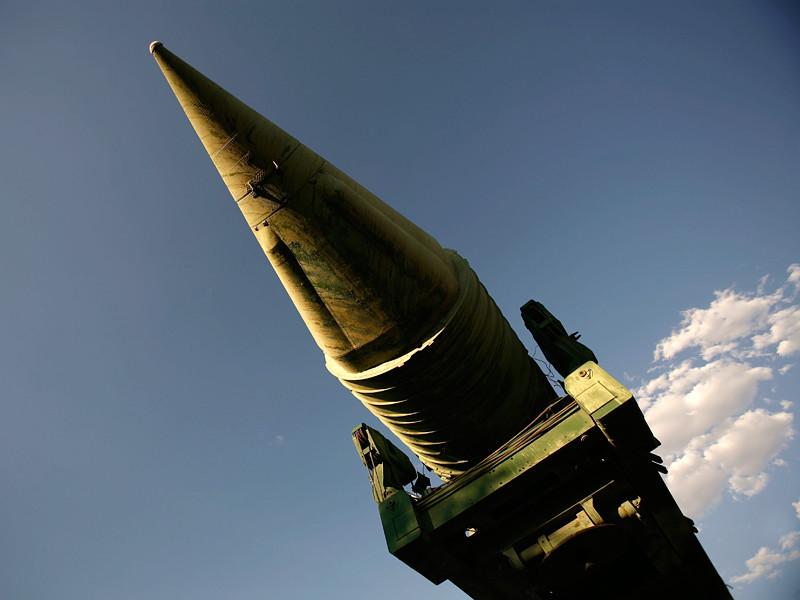 Стокгольмский международный институт исследований проблем мира (SIPRI) опубликовал очередной отчет о количестве ядерного оружия в мире, а также о мировых тенденциях в этой области