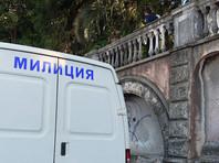 В Абхазии задержаны оба подозреваемых в нападении на группу туристов из России, в результате которого один из россиян был убит. Задержанные оказались местными жителями