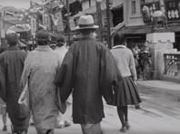 По информации The Japan Times, эта пленка - единственное существующее видео с документальными кадрами, на которых изображена Хиросима до Второй мировой войны