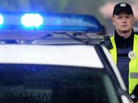 """На Украине арестовали россиянина, подозреваемого в связях с """"Исламским государством""""*"""