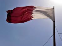 Катар ответил на ультиматум арабских стран