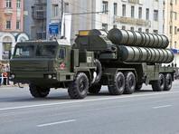 Эрдоган прокомментировал обеспокоенность США по поводу планов Турции купить российские комплексы С-400
