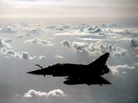Девять человек погибли в Сирии в результате удара ВВС коалиции во главе с США