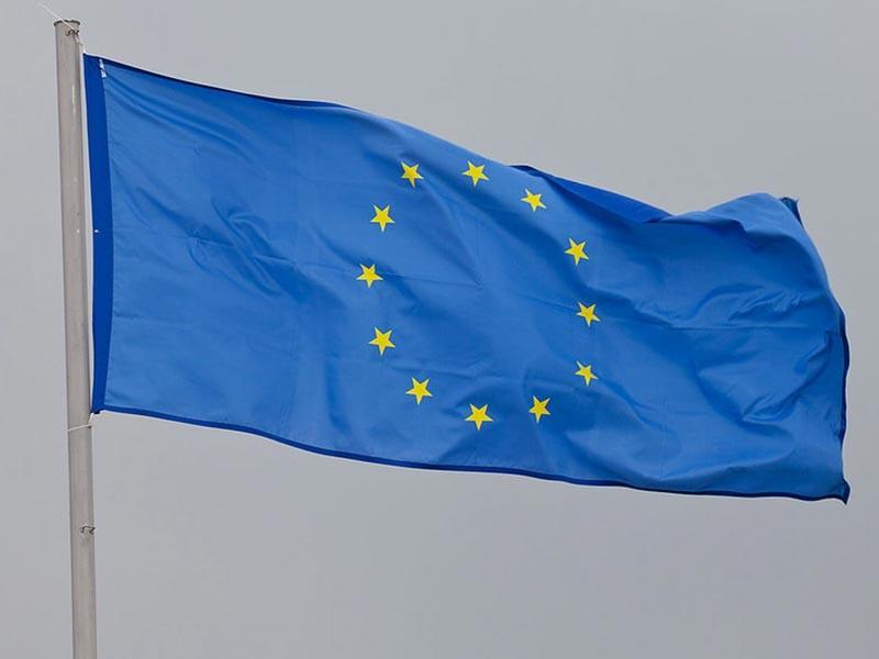 Евросоюз начал санкционную процедуру против Польши из-за судебной реформы