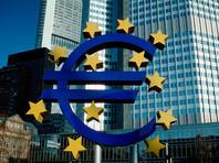 """РИА """"Новости"""": ЕС может ограничить доступ американских компаний к кредитам банков Европы, если США введут новые санкции против РФ"""