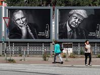 Наибольшее внимание прессы в преддверии саммита было приковано к грядущим переговорам Путина с президентом США Дональдом Трампом, которые, как сообщил ранее Белый дом, займут всего 35 минут