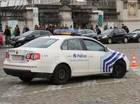 """Полицейская служба Евросоюза Европол в воскресенье задержала 66 человек в рамках расследования масштабного """"мясного скандала"""": под видом говядины в торговые сети стран ЕС поставляли конину"""