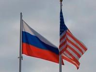 Новые антироссийские санкции США: какие политические и экономические последствия они будут иметь для России и ЕС