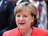 """Меркель сообщила разобщенному миру, что """"большая двадцатка"""" ему экстренно необходима"""