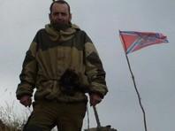 Близится к завершению судебный процесс по делу Бенджамина Стимсона, который стал первым обвиненным в терроризме подданным Британии в связи с конфликтом на востоке Украины