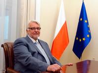Польша заявила о невозможности вступления Украины в Евросоюз из-за культа Бандеры