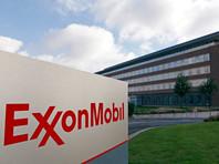 Казначейство США оштрафовало ExxonMobil на 2 млн долларов за сделки с Сечиным