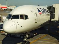 Американская авиакомпания Delta извинилась перед снятым с рейса россиянином