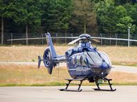 Немца с лазерной указкой обвинили в покушении на убийство за попытку ослепить пилота