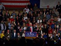 """Слова Кисляка про """"отравленную атмосферу"""" прозвучали на фоне громкого расследования ФБР о возможном вмешательстве РФ в президентские выборы, победу на которых одержал Дональд Трамп"""