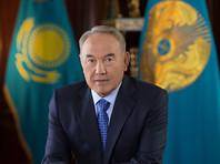 Президент Казахстана подписал закон о лишении гражданства за терроризм
