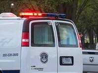 """В октябре прошлого года Сотрудники правоохранительных органов США завершили расследование смерти Лесина. """"В результате расследования, которое продолжалось почти год, главный судмедэксперт округа Колумбия исправил причину смерти господина Лесина с """"не определенной"""" на """"несчастный случай"""""""