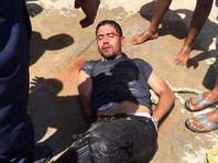 СМИ: напавший на туристов в Египте мог быть связан с ИГ*, а мог быть и психом