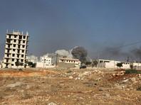 """Бойцов """"ЧВК Вагнера"""" в Сирии заподозрили в пытках военнопленных. Есть видео (18+)"""