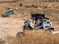 В Сирии при обстреле ИГ* погиб корреспондент RT