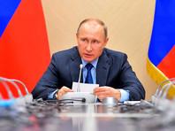 """В письме нет приветствия, начинается оно сразу с дела: """"Мои клиенты ждут три года, господин Путин. До сих пор никто не понес ответственности"""""""