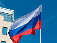 За последнее время Москва неоднократно заявляла, что нерешенность вопроса с российской дипломатической собственностью может повлечь зеркальные меры со стороны России в отношении США