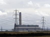 """Разведка сообщила об атаке на энергетические компании Великобритании. Подозрения пали на """"русских хакеров"""""""