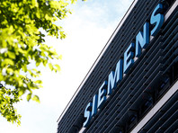Siemens задумалась об уходе из РФ после скандала с поставками турбин в Крым в обход санкций