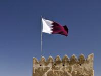 Арабская четверка вдвое урезала список требований к Катару