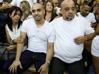 Суд в Израиле отклонил апелляцию солдата, который добил палестинца