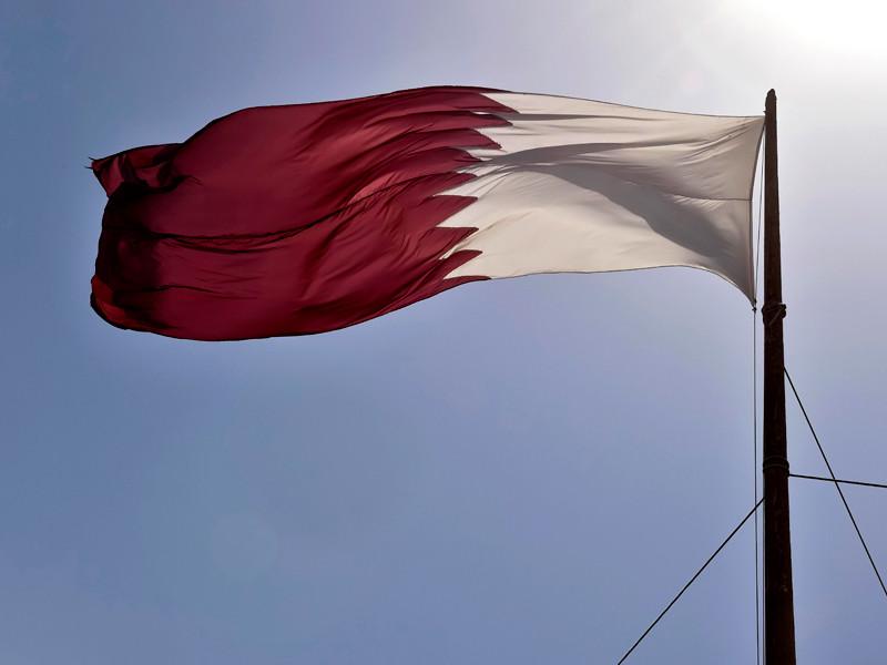 """Арабский """"квартет"""" обвинил Катар в подрыве попыток урегулировать дипломатический кризис и пообещал ввести санкции"""