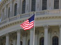 Сенат еще 15 июня одобрил законопроект 98 голосами против двух. Но палата представителей притормозила его на фоне разногласий между республиканцами и демократами