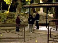 Неизвестные в масках расстреляли верующих возле мечети во Франции - восемь пострадавших