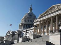 Ряд американских компаний выступили против законопроекта об антироссийских санкциях