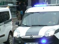 На юго-западе Латвии в приморском городе Лиепае полиция, национальные вооруженные силы, Земессардзе (народное ополчение) и более 600 добровольцев ведут поиски пятилетнего русскоговорящего мальчика Вани Берладина, пропавшего в субботу, 1 июля, днем
