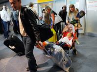 Днем во вторник Ассоциация туроператоров России отмечала, что Bulgaria Air вводит дополнительные рейсы и ищет емкости у других авиакомпаний для перевозки пассажиров