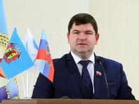 В ЛНР не знали об инициативе ДНР по созданию Малороссии и считают ее сомнительной