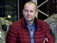 Блогера Лапшина приговорили к трем годам тюрьмы в Азербайджане за посещение Нагорного Карабаха