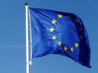 Евросоюз встревожился из-за новых санкций США против России