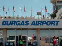 Из Болгарии вылетели все задержанные самолеты с россиянами