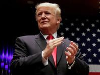 Президент США провел переговоры с лидерами стран Персидского залива и указал на важность единства в регионе