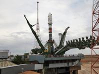 """Ракета """"Союз-2.1а"""" вывела на орбиту рекордное для России количество спутников"""