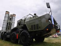 """США обеспокоены планами Турции обзавестись российскими """"Триумфами"""""""
