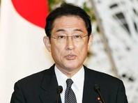 Япония расширит санкции против Северной Кореи из-за программы вооружений КНДР