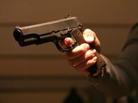 В ночном клубе в США расстреляли 17 человек, все выжили