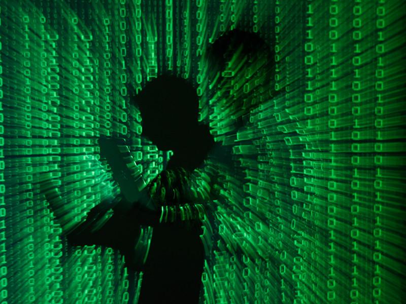 Украинские власти объявили о предотвращении второй волны атаки вируса Petya